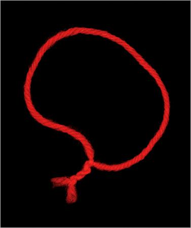 kabbalah.string.jpg