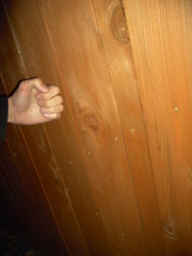 knocking.jpg