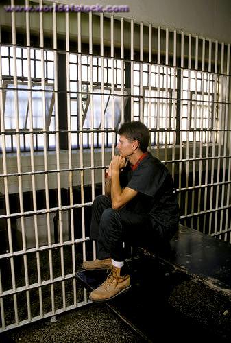 man.in.jail.jpg