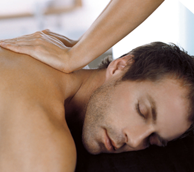 man having massage.jpg