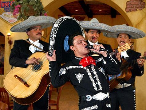 mariachi-band-r.jpg