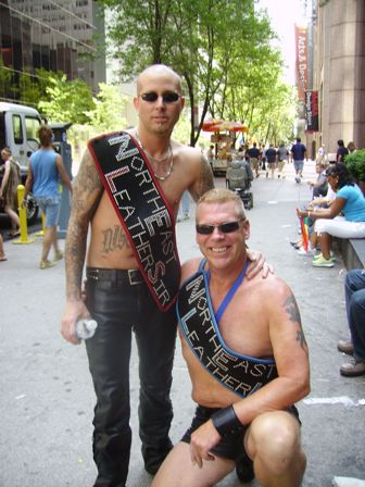 new-york-gay-parade-2008-028.jpg