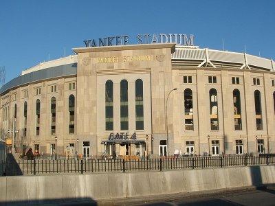 New_Yankee_Stadium.JPG