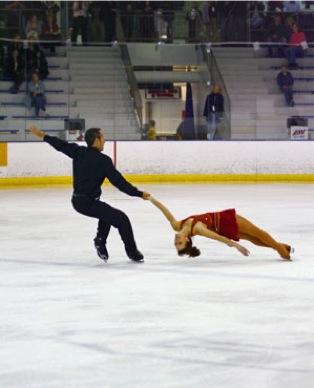 pairs.skate.jpg