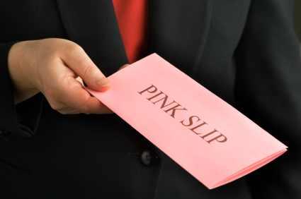 pinkslip.jpg
