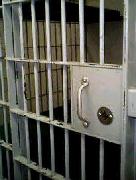 prison_bars.jpg