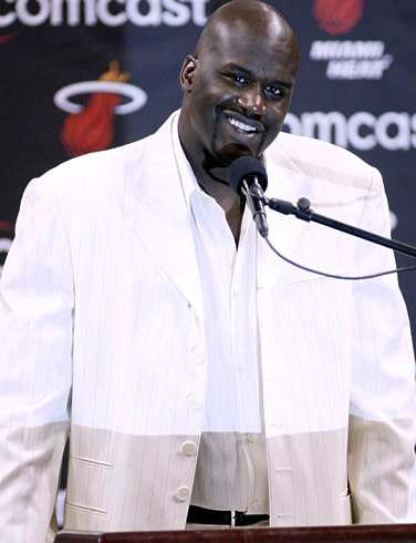 shaquille-o-neal-picture-1.jpg