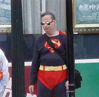 super-hero.jpg