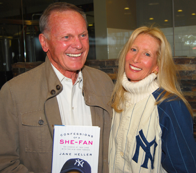 Tab Hunter and Jane #3A8BB2.jpg