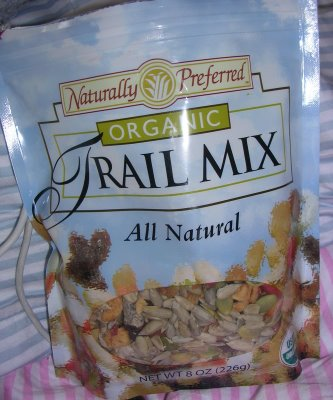 trailmix.JPG