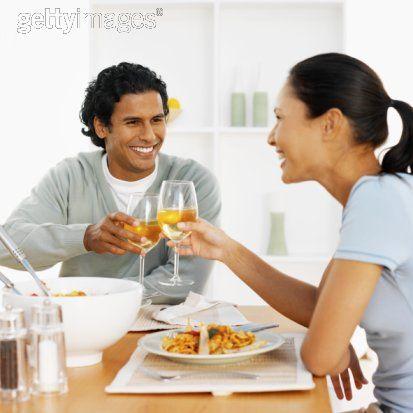 wine.couple.jpg