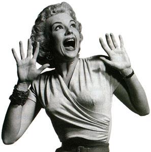 woman.screaming.jpg