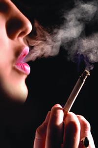 womansmoking_sm.jpg