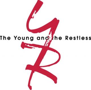 yr-logo.jpg