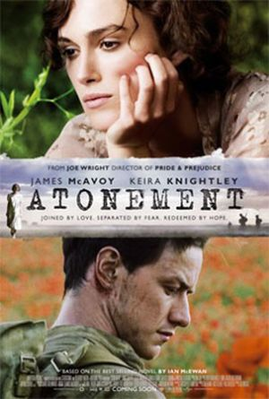 atonement.2007-.jpg