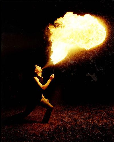 blow.fire.jpg