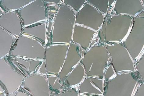 break-glass.jpg