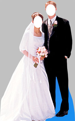 Bride-And-Groom-Stand-In-Posters.jpg