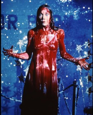 carrie:blood_.jpg