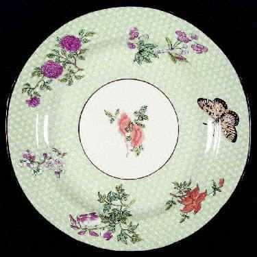 china-plate.jpg