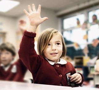 ClassroomGirlHandRaised.jpg