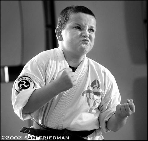 fighting.kid.jpg