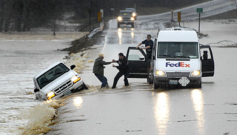 flood-fedex.jpg
