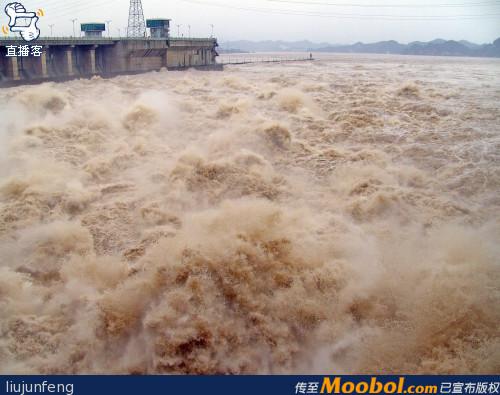floodgates2.JPG