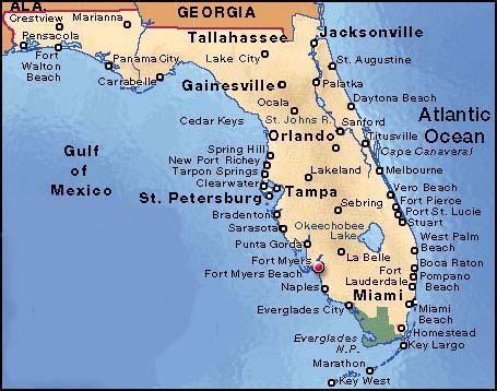 FloridaMap.jpg