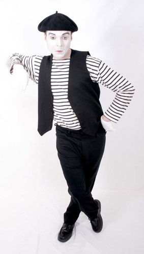 French-Mime.jpg