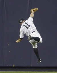 gardner.catch.jpeg