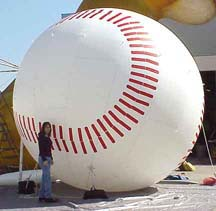 giant_baseball_rev2.JPG