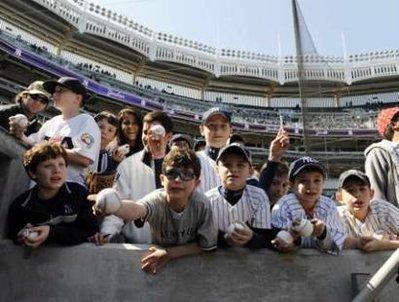 kids.signing.jpg