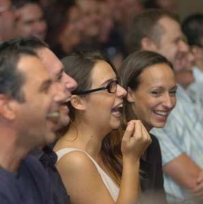 laughing-people-3_7mq9.jpg