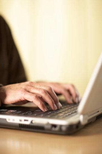 man-typing-at-a-laptop.jpg