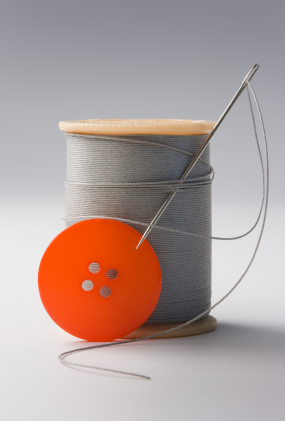 needle-and-thread.jpg
