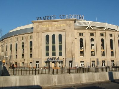 New_Yankee_Stadium.JPG