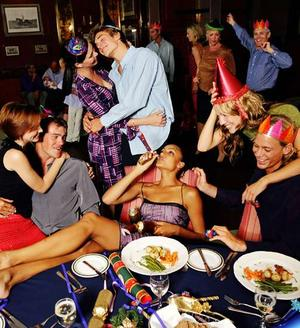 partying.jpg