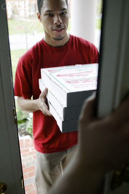 pizza.delivery.jpg