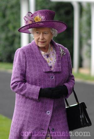 queen_elizabeth_ii_1928533.jpg
