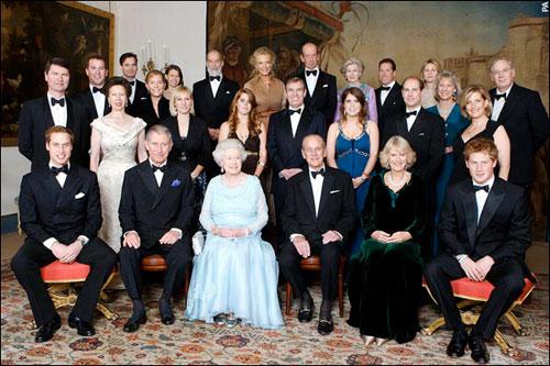 royals-1.jpg