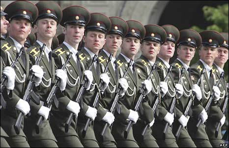 russian.soldiers_afp8_466b.jpg