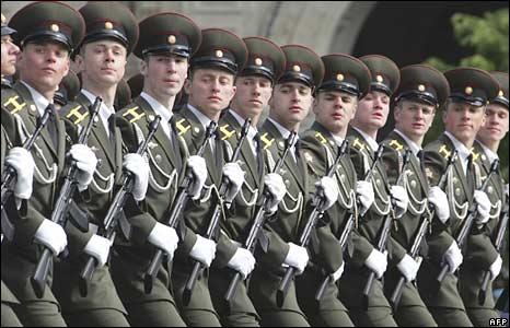 russian.soldiers_afp8_466b.jpg