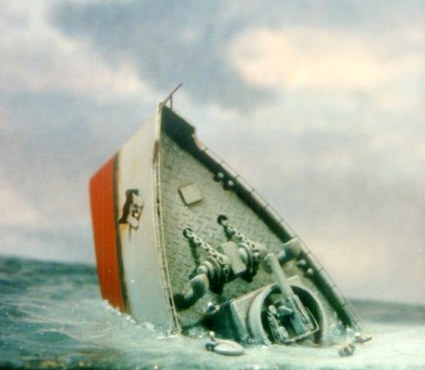 Sinking01[1].jpg