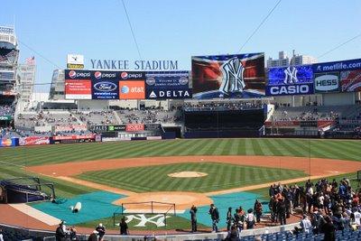 stadium.CF view.jpg