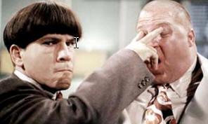 Stooges- Eye Poke.jpg