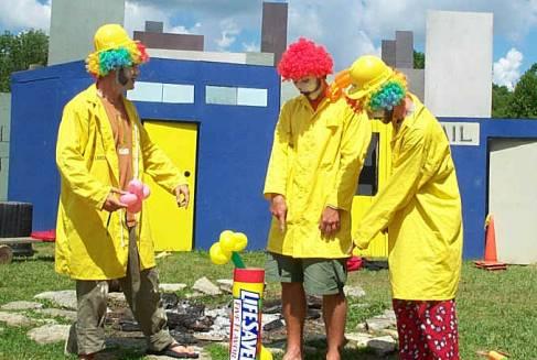 three_clowns.jpg