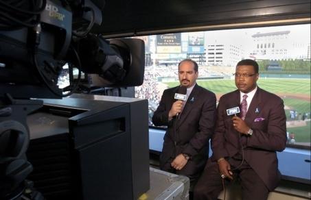 TIGERS.announcers.jpg