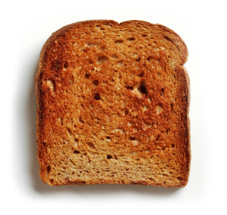 toastSliceWhiteBkgd.jpg