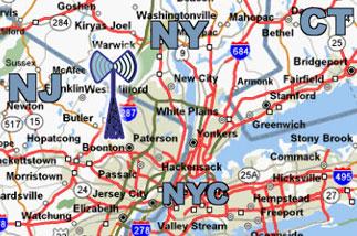 tri_state_map.jpg